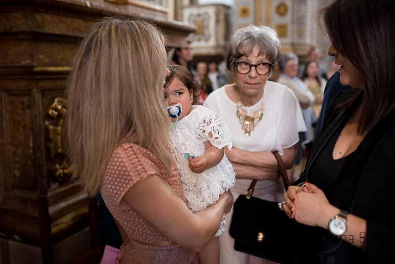 Batizado Sofia_0075