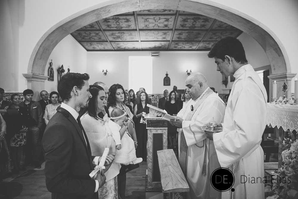 Batizado Matilde_0163