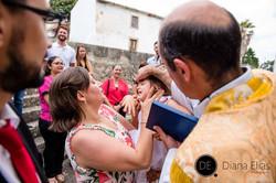 Batizado Matilde_0176