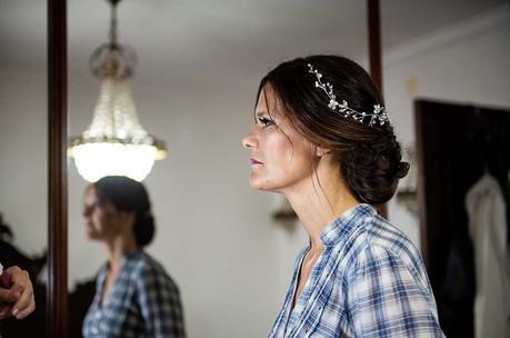 Casamento Maria e Bruno_00113.jpg