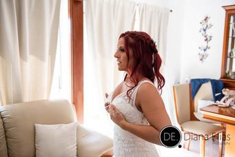 Casamento Joana e Miguel_00225.jpg