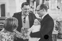 Batizado Matilde_0276