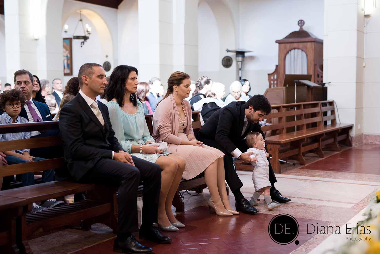 Batizado_João_Maria_00262