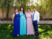 Casamento Joana e Miguel_00818.jpg