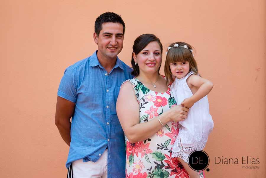 Batizado Matilde_0067