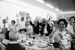 Casamento Sandra & Elson_01283