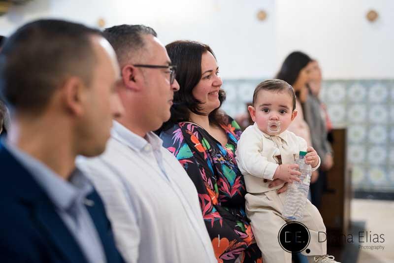 Batizado Miguel_0381