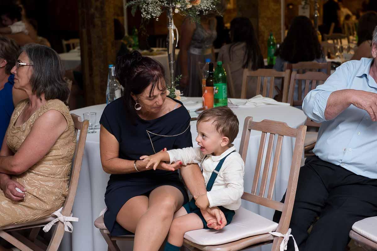 Joana&Vasco_01883