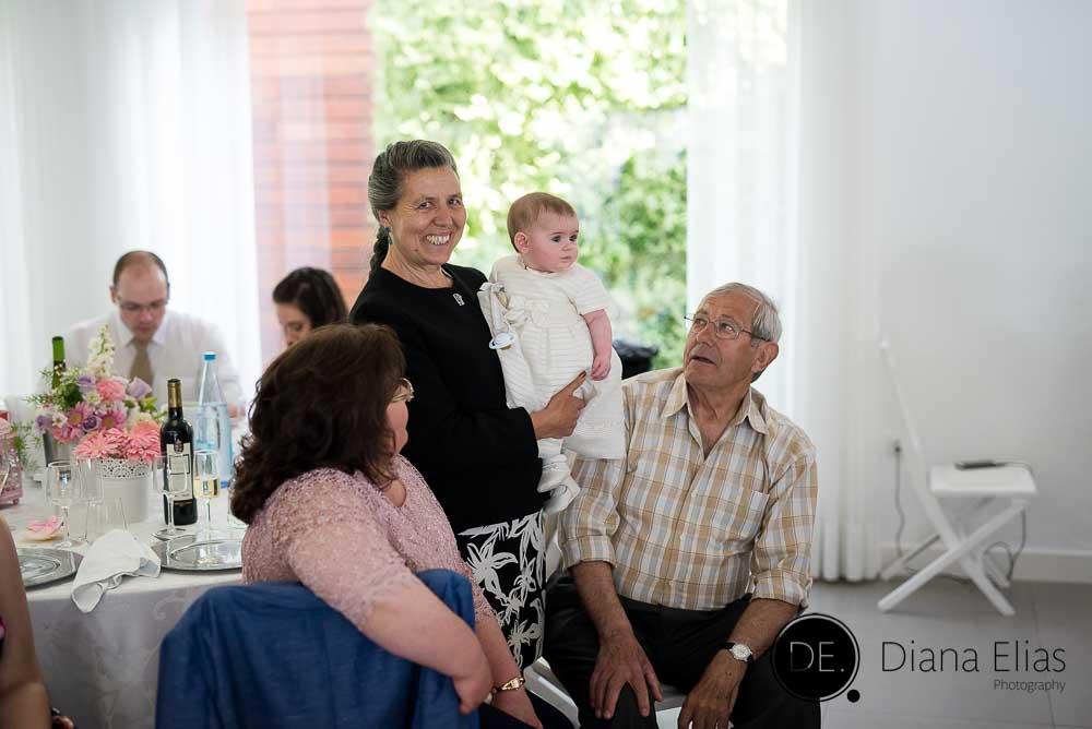Batizado Matilde_0724