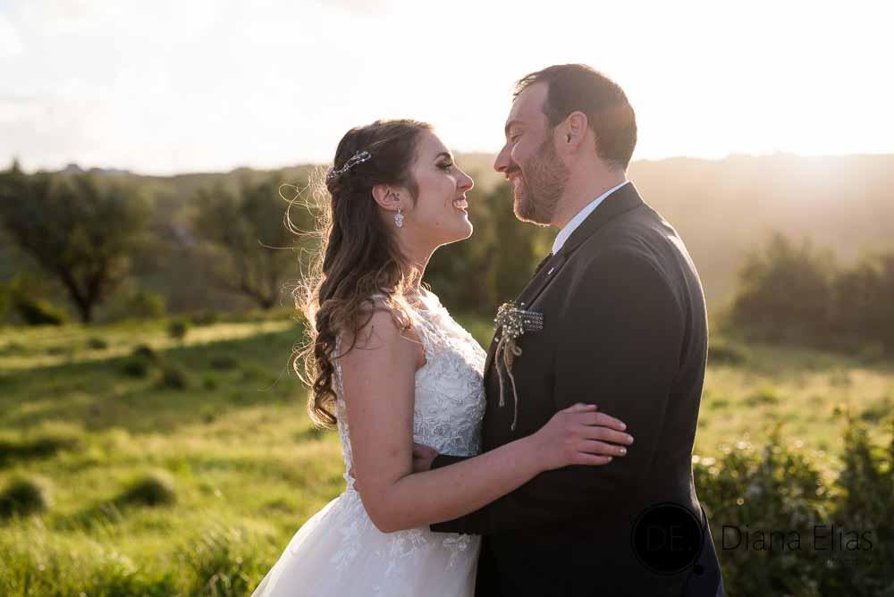 Casamento Sandra & Elson_00720