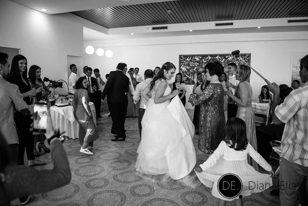 Casamento Sandra & Elson_01311