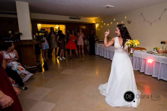 Casamento J&J_01441.jpg