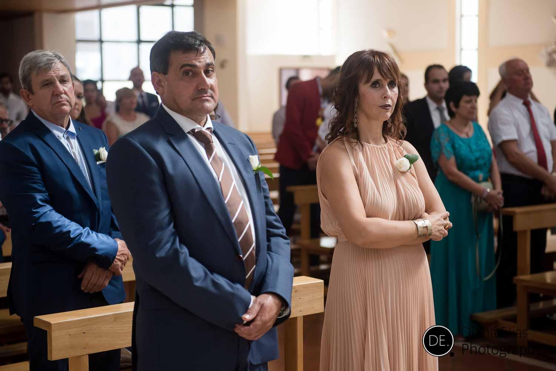 Diana&Ruben_00509