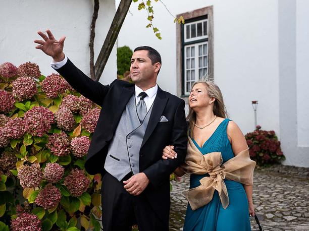 Casamento Maria e Bruno_00362.jpg