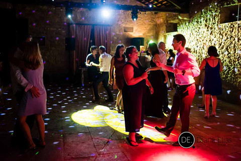 Casamento G&T_01245.jpg
