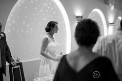 Diana&Ruben_01583