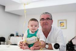 Batizado_João_Maria_01187