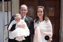 Batizado Matilde_0299