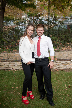 Joana&Vasco_01405