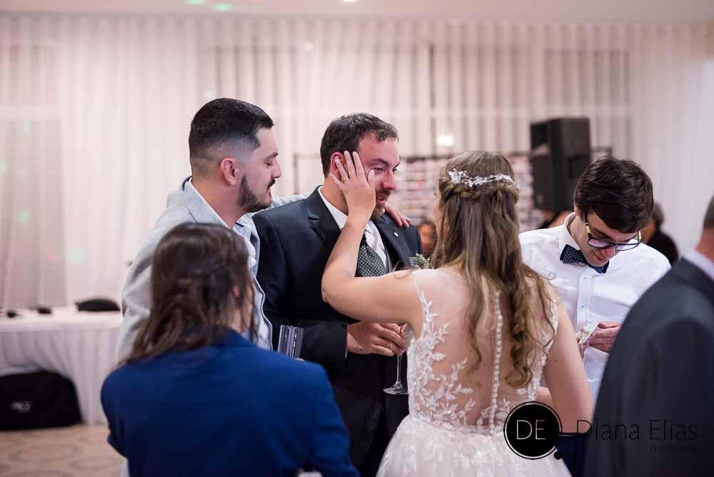Casamento Sandra & Elson_00847