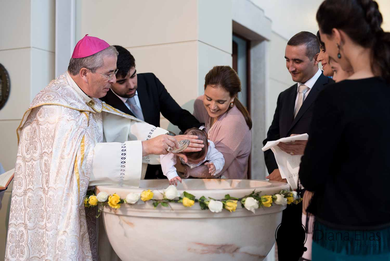 Batizado_João_Maria_00306