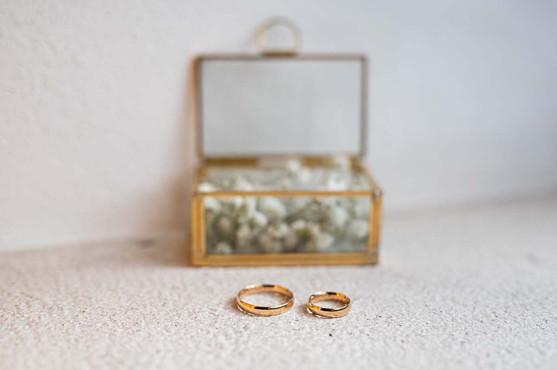 Casamento Maria e Bruno_00142.jpg