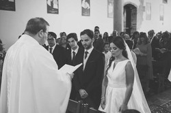 Joana&Vasco_00527