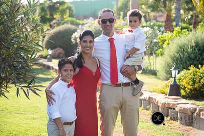 Casamento_S+F_00787.jpg