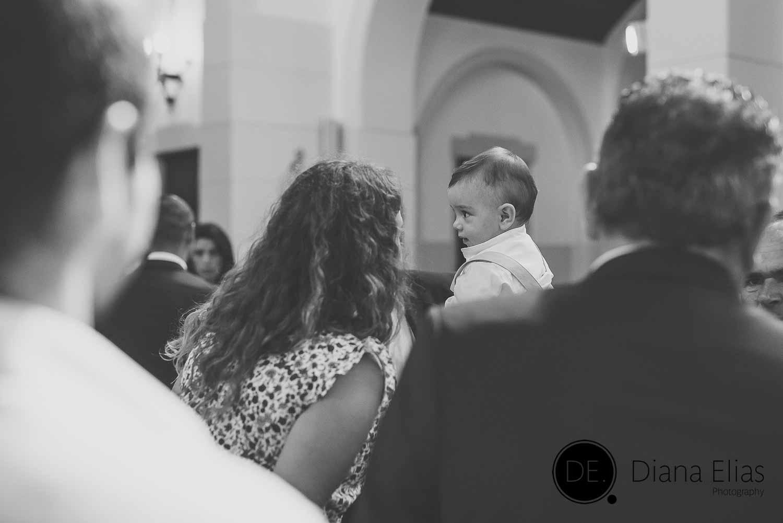 Batizado_João_Maria_00377