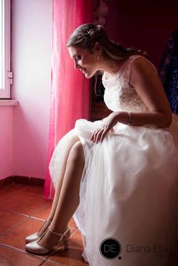 Casamento Sandra & Elson_00938