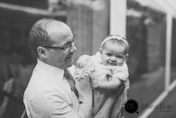 Batizado Matilde_0847