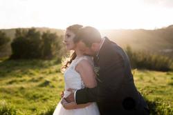 Casamento Sandra & Elson_00716