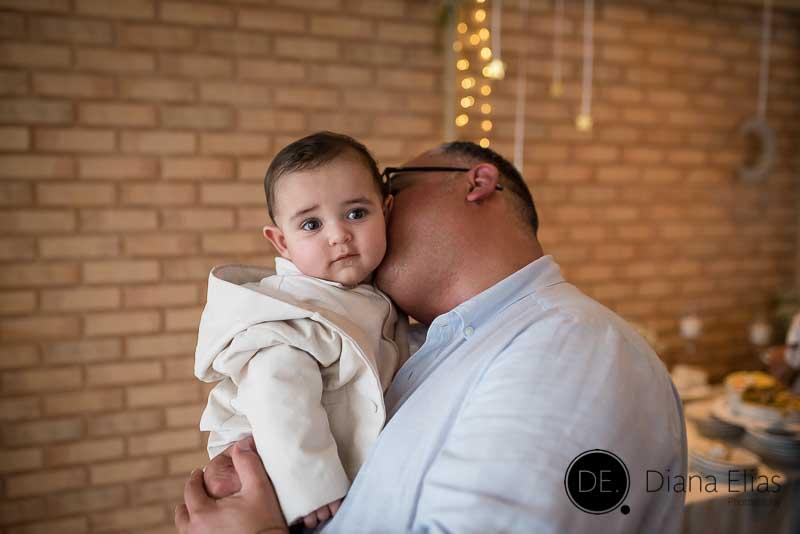 Batizado Miguel_0780