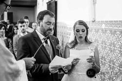 Casamento Sandra & Elson_00360