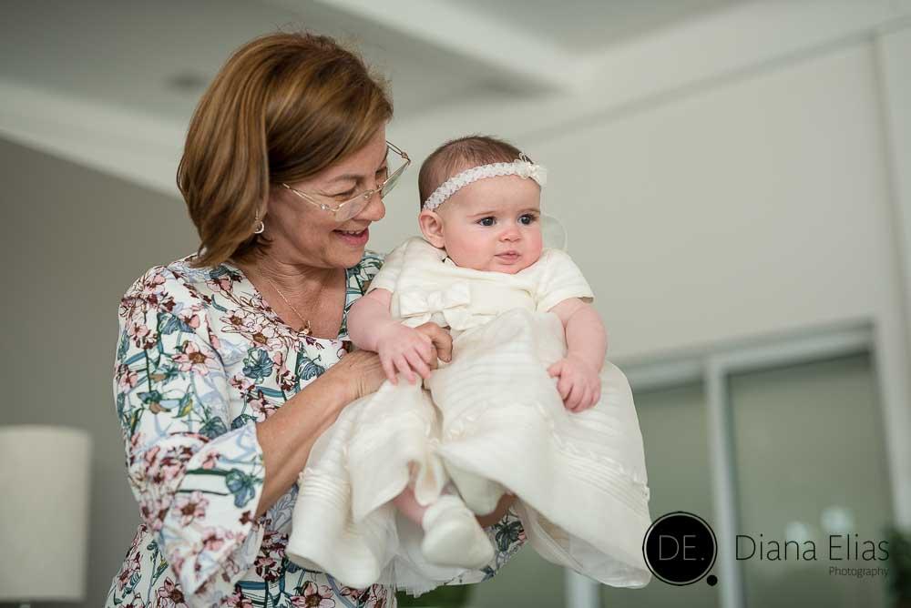 Batizado Matilde_0842