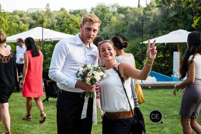 Casamento G&T_00871.jpg