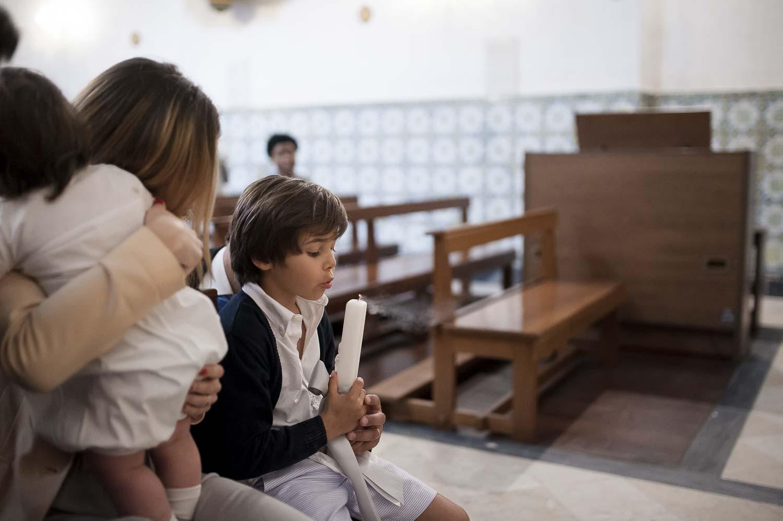 Batizado_Estevão_0248