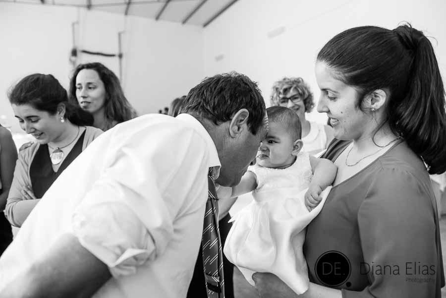 Batizado Clara_0586