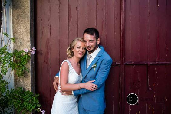 Casamento G&T_00960.jpg