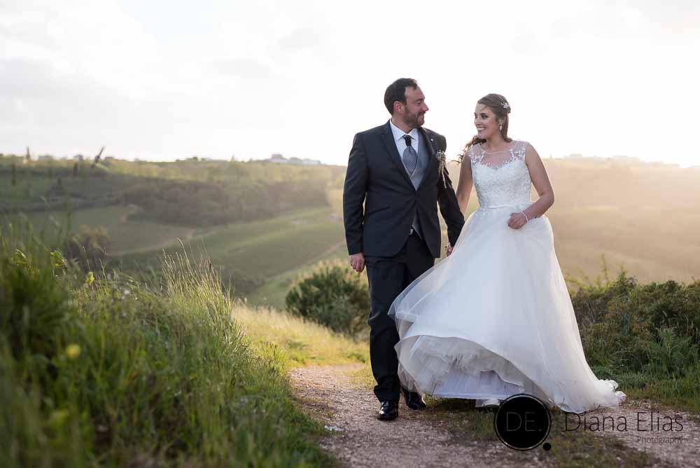 Casamento Sandra & Elson_00683