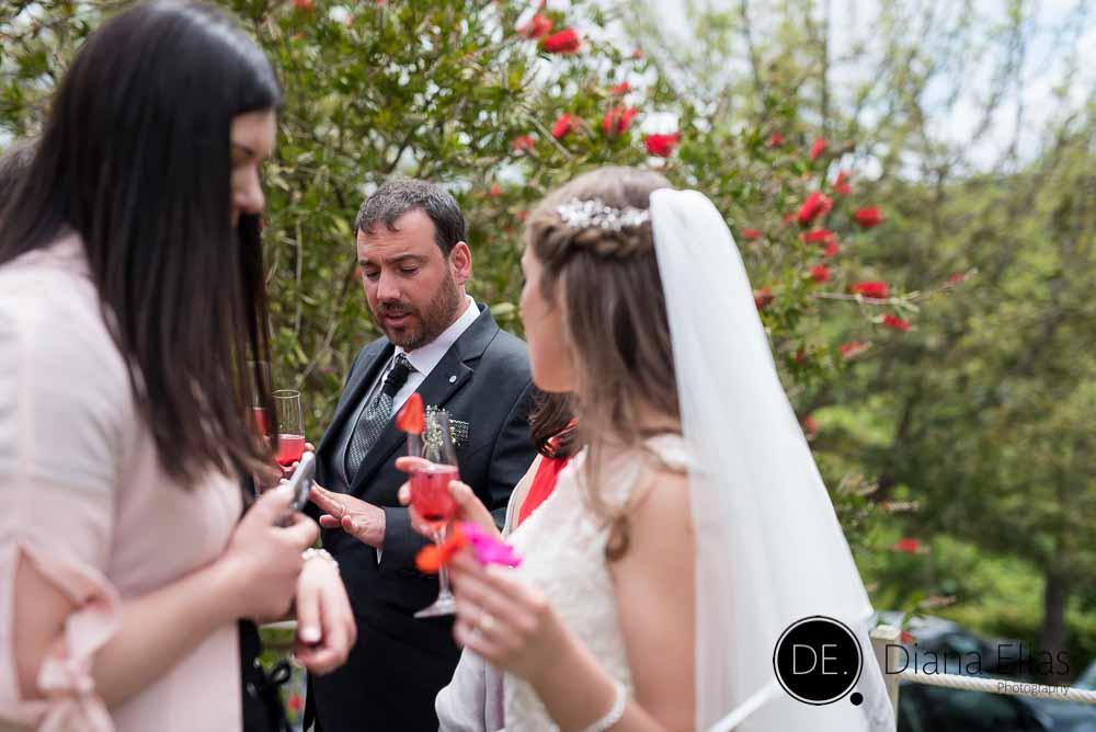 Casamento Sandra & Elson_00455