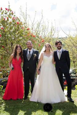 Casamento Sandra & Elson_01224