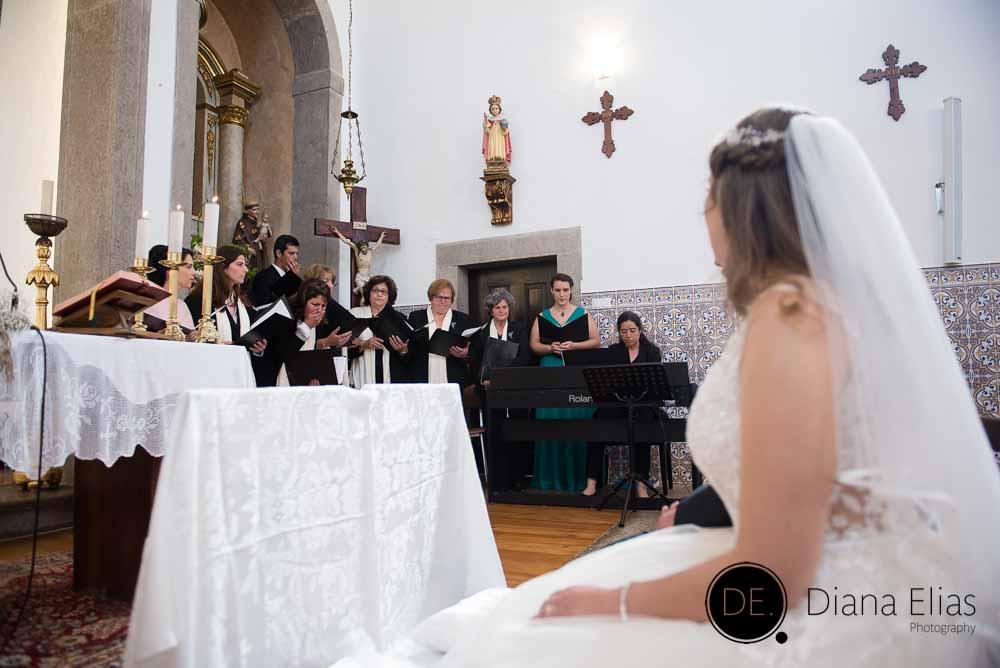 Casamento Sandra & Elson_01063