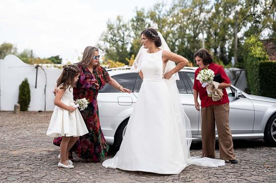 Casamento Maria e Bruno_00406.jpg