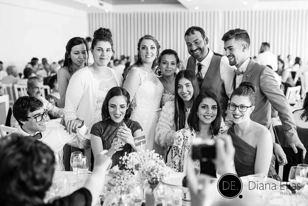 Casamento Sandra & Elson_00491
