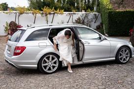 Casamento Maria e Bruno_00399.jpg