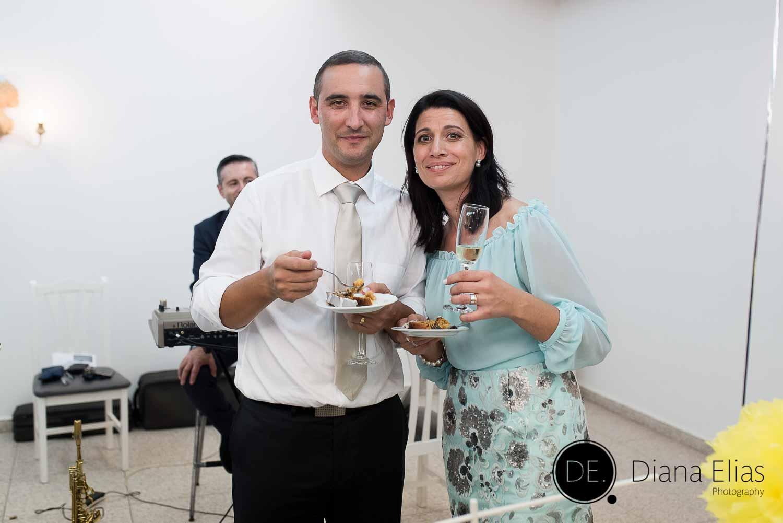 Batizado_João_Maria_01066
