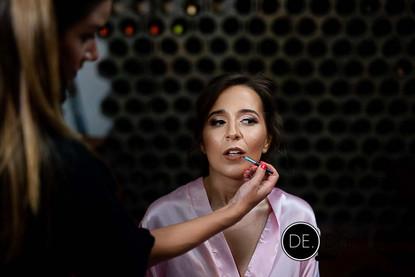 Carolina e Vitor_00183.jpg
