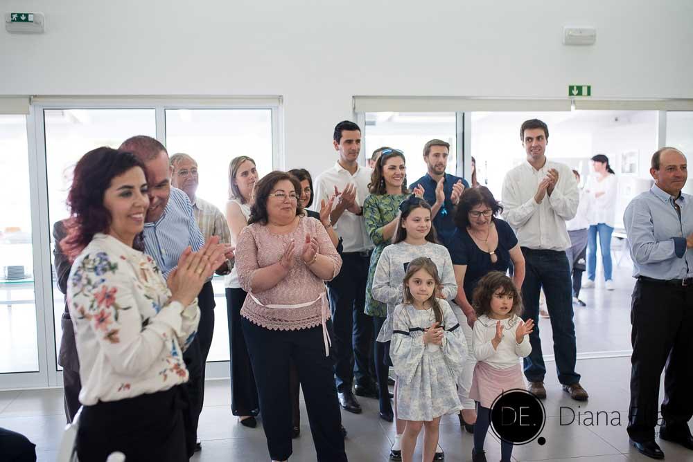 Batizado Matilde_0710