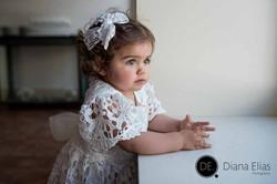 Batizado Sofia_0194